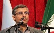 ۲۰ نفر به آمار مبتلایان به کرونا در استان زنجان افزوده شد
