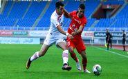 بازیکن مدنظر برانکو قراردادش را با پدیده شهرخودرو تمدید کرد