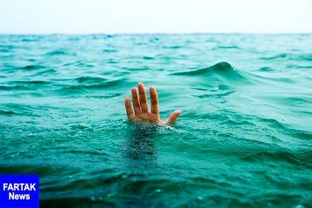 مرد ۴۰ ساله در روخانه «کشکان» غرق شد