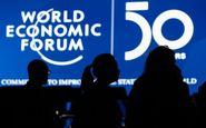 انتقاد شدید برنده نوبل اقتصادی از سخنان ترامپ در داووس