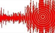 زلزله ۴.۷ ریشتری حوالی محمله استان فارس را لرزاند