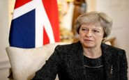 موافقت اکثریت محافظهکاران با ادامه نخستوزیری ترزا می
