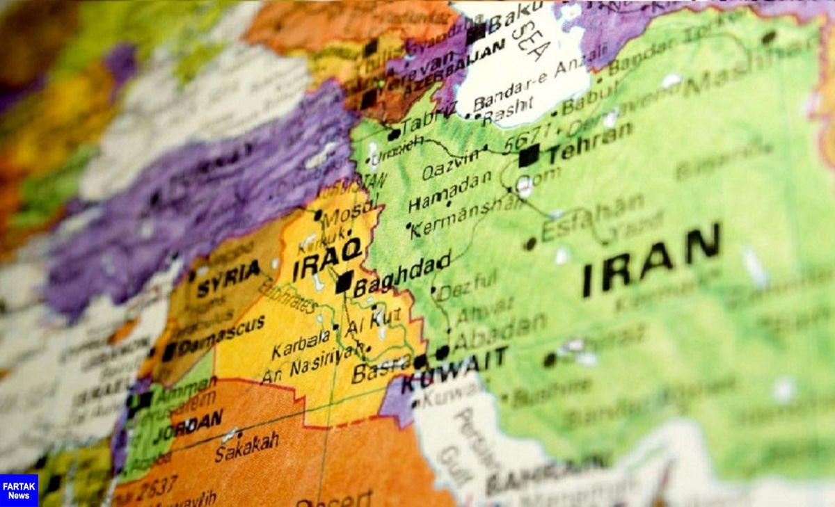 خاورمیانه، ایران و تهدیدهایی که مبدل به فرصت شد