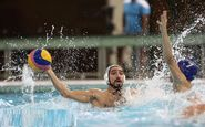 تقابل ایران و کویت در نخستین روز از مسابقات جهانی واترپلو جوانان