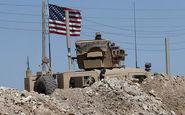 اخباری از آغاز به کار آمریکا برای ساخت فرودگاه نظامی در شمال سوریه