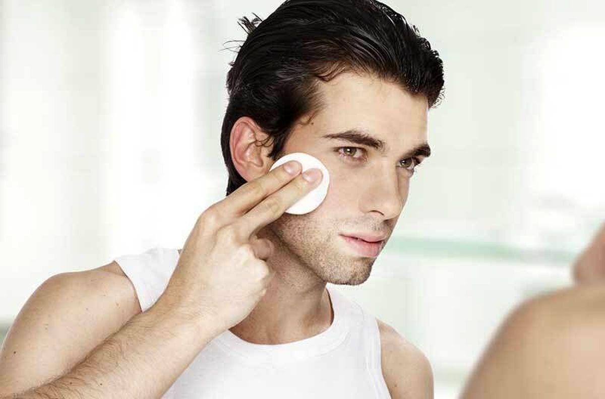 با این 7 روش پوستتان را صاف و زیبا کنید