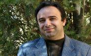 محرم وزیری: مردمی بودن مهم ترین ویژگی انقلاب اسلامی ایران است