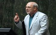 یک نماینده مجلس خواستار شفافسازی قراردادهای مربیان خارجی شد
