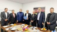برگزاری جلسه فوری هیات مدیره پرسپولیس