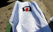 فرار مرگبار بیمار کرونایی در بیمارستان بوشهر