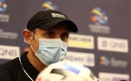 زمان نشست خبری مرحله نیمهنهایی لیگ قهرمانان آسیا اعلام شد