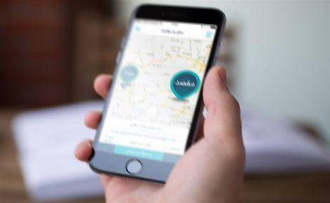 ممنوعیت تبلیغات تاکسیهای اینترنتی در قم