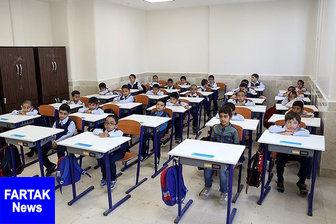 تشریح جزئیات دوره بدو خدمت معلمان مدارس غیردولتی
