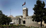 واکنش کابل به موضع «جو بایدن» علیه تمامیت ارضی افغانستان