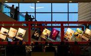 تازه ترین خبرها از سی و هفتمین جشنواره جهانی فجر