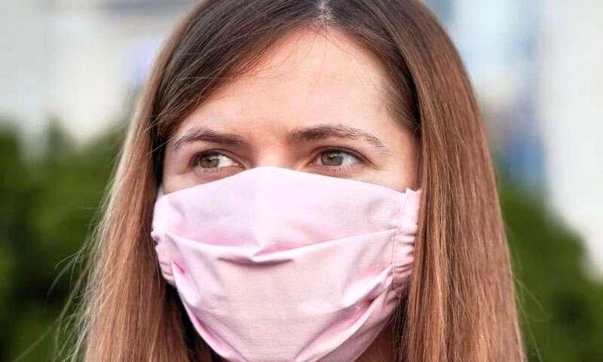 چرا دستورالعملهای مربوط به استفاده از ماسک به منظور مقابله با کرونا تغییر کرده است؟
