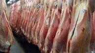 سیستان و بلوچستان توانایی تامین ۵۰ هزار تن گوشت برای تنظیم بازار را دارد
