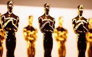 دو جایزه اسکار بهترین فیلم حراج میشوند