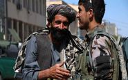 تمدید مجدد آتشبس افغانستان
