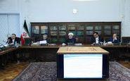 شیوهنامه اجرایی و نحوه تسویه مطالبات ارزی صندوق توسعه ملی تصویب شد