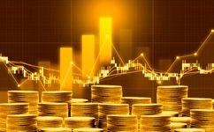 ریزش جهانی قیمت طلا به پایان می رسد؟