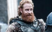 اسامی بازیگران جدید فصل دوم سریال The Witcher اعلام شد