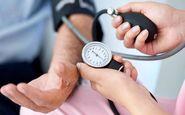 اولین نشانه فشار خون بالا کدامند؟
