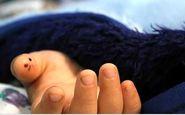 پشت پرده فوت یک کودک بر اثر لبنیات یک برند داخلی
