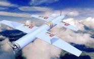 حملات پهپادی گسترده ارتش یمن به فرودگاه جیزان عربستان و پایگاه الملک خالد