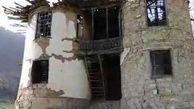 راز 3 دختر کنجکاو در کلبه وحشت انزلی/ 2 دختر مردند و یکی دیوانه شد