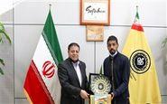 بازیکن سابق لیگ برتر به تیم السیب عمان پیوست