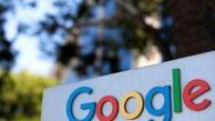 دعوای گوگل با استرالیا بالا گرفت/ دسترسی به موتور جستجو محدود میشود؟