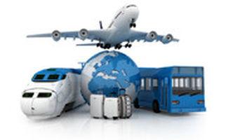 به دلیل شیوع کرونا: کنسلکردن بلیت قطار و هواپیما هزینه ندارد
