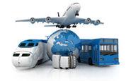 تیر آخر به گردشگری با کرونا/سفرهای نوروزی هم لغو شدند