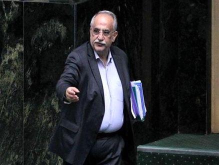 ۲۸ مرداد؛ اعلام وصول استیضاح وزیر اقتصاد در مجلس