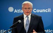 آمریکا به دنبال مذاکره با عراق در چارچوب روابط استراتژیک است