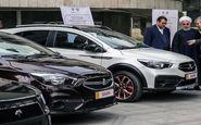 محصولات جدید ایران خودرو و سایپا و استانداردهای ۸۵گانه