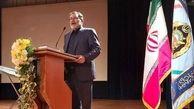 جنگ هیبریدی آمریکا علیه ایران محکوم به شکست است