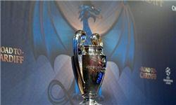 پیش بینی ستارگان فوتبال جهان درباره نتیجه فینال رئال و یوونتوس