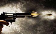 شلیک مرگبار به جوان 26 ساله در اهواز