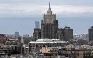 روسیه: مسائل برجام باید صرفاً در چارچوب برجام حل و فصل شود
