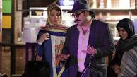 تازه ترین خبرها از سریال پرستاره «ساخت ایران ۲»