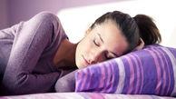خواب خوب در کاهش وزن تاثیری دارد؟