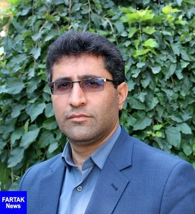 جذب بیش از ۲۱۹ میلیارد ریال تسهیلات بخش مکانیزاسیون کشاورزی در شهرستان کرمانشاه