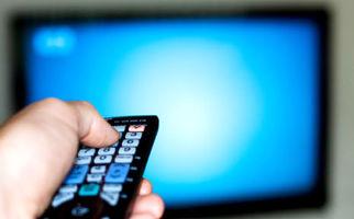 پشتپرده تبلیغات جذاب تلویزیونی چه میگذرد؟ +فیلم