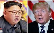 هشدار کره شمالی به آمریکا