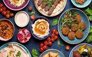 شایعترین باورهای نادرست تغذیهای در وعده سحری