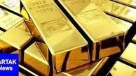 قیمت جهانی طلا امروز ۱۳۹۸/۰۱/۱۶