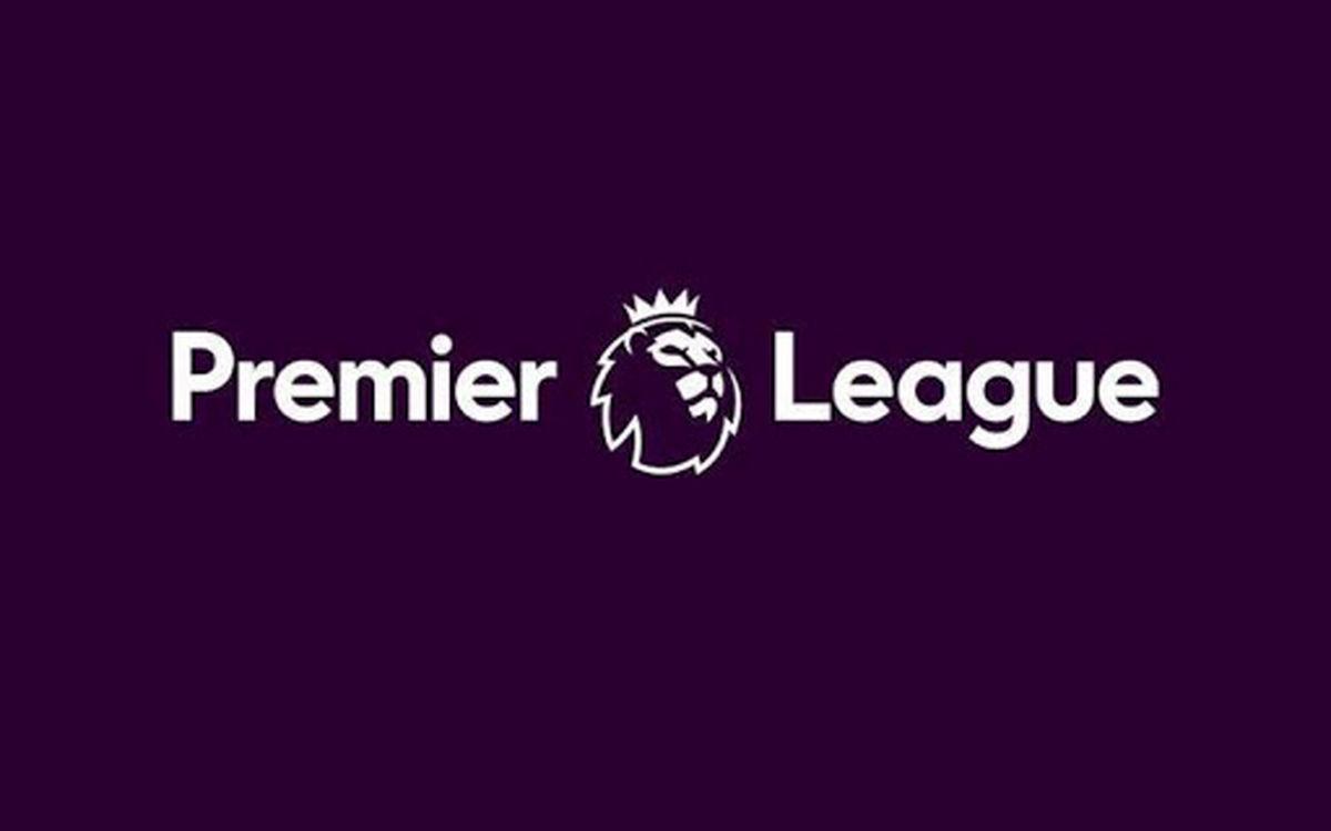 ۸ کرونایی جدید در لیگ برتر انگلیس