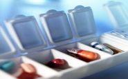 داروها ها را چقدر می توان در خانه نگهداری کرد؟